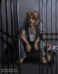 [galería] Imágenes Furry 538fd0171177850