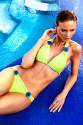 d7ad19171385783 Fabiana Semprebom   Despi SS2011 swimwear