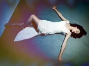 Эмми Россам, фото 3284. Emmy Rossum - Zooey Magazine January 2012, foto 3284