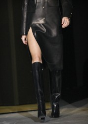 Жизель Бундхен, фото 2318. Gisele Bundchen - Alexander Wang ~ Runway ~ Fall 2012 Mercedes-Benz FW (Feb. 11), foto 2318
