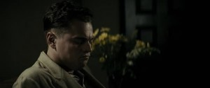 J.Edgar (2011) PLSUBBED.BRRip.XviD-SLiSU / Napisy PL