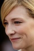 Кейт Бланшет, фото 1028. Cate Blanchett Tropfest Short Film Festival in Sydney - February 19, 2012, foto 1028