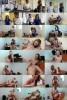 Carmen Valentina - Sweet cheeks (2012/HD/1080p)