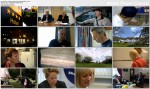 Szef jak szpieg / Undercover Boss UK (Season 2) (2010) PL.TVRip.XviD / Lektor PL