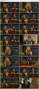 Blake Lively - Fallon 11/23/09 HD 1080 (request filled)