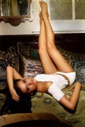Nackt Francesca Kingdon  Actress Francesa