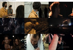 Download Tonight Youre Mine (2011) DVDRip 300MB Ganool