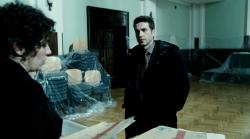 Lêk wysoko¶ci (2011)  PL.DVDRip.XviD.AC3-MTE FiLM POLSKi +rmvb