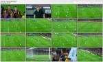 Superpuchar Hiszpanii - FC Barcelona - Real Madryt (23.08.2012) *HDTV* 1080i / PL
