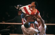 Рокки 4 / Rocky IV (Сильвестр Сталлоне, Дольф Лундгрен, 1985) 676323207750177