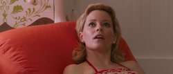 Jak urodziæ i nie zwariowaæ / What to Expect When You're Expecting (2012) BRRip.XviD-MeRCuRY |x264