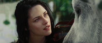 Królewna ¶nie¿ka i £owca / Snow White and the Huntsman (2012) EXTENDED.720p.BRRip.x264.AC3-MASSiVE | Napisy PL
