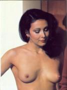 imagenes porno de olga breeskin
