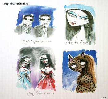 http://thumbnails55.imagebam.com/20776/1d14e2207754461.jpg
